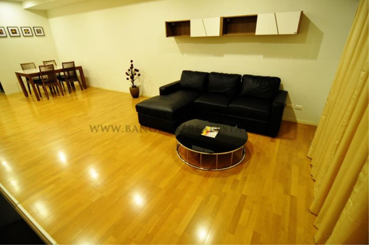 Piri Property Agency's 2 Bedroom Condo for Sale - Diamond Ratchada 1