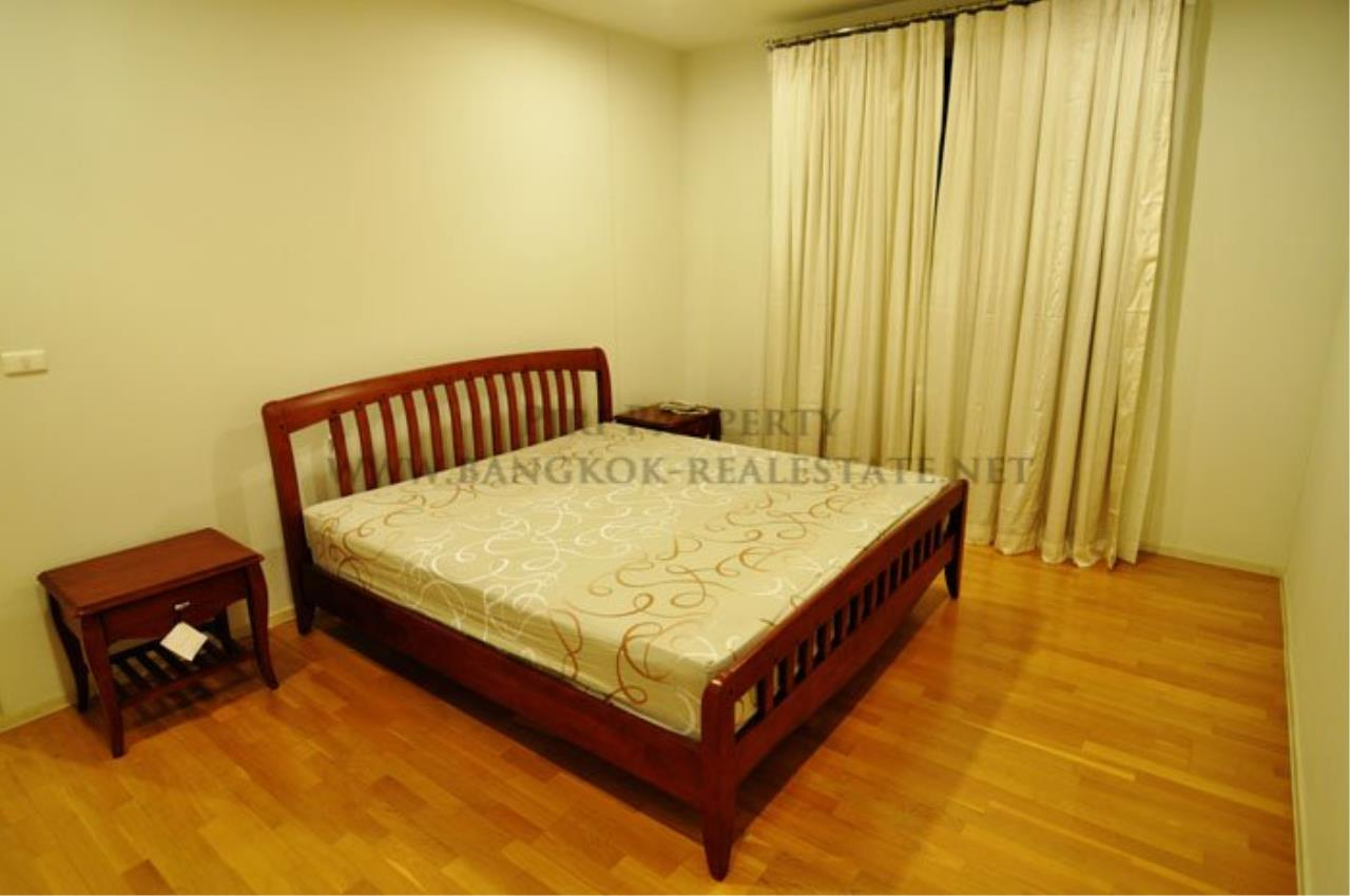 Piri Property Agency's 2 Bedroom Condo for Sale - Diamond Ratchada 8