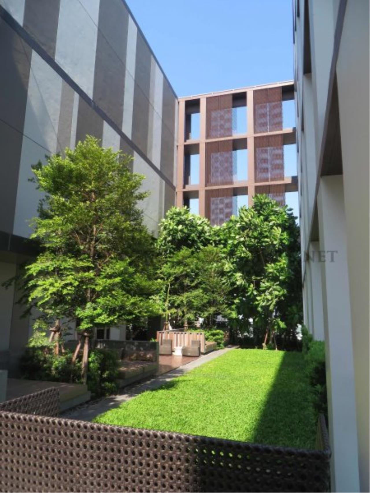 Piri Property Agency's Ashton Morph 38 - Exclusive 2 bedroom in Thonglor for Rent 16