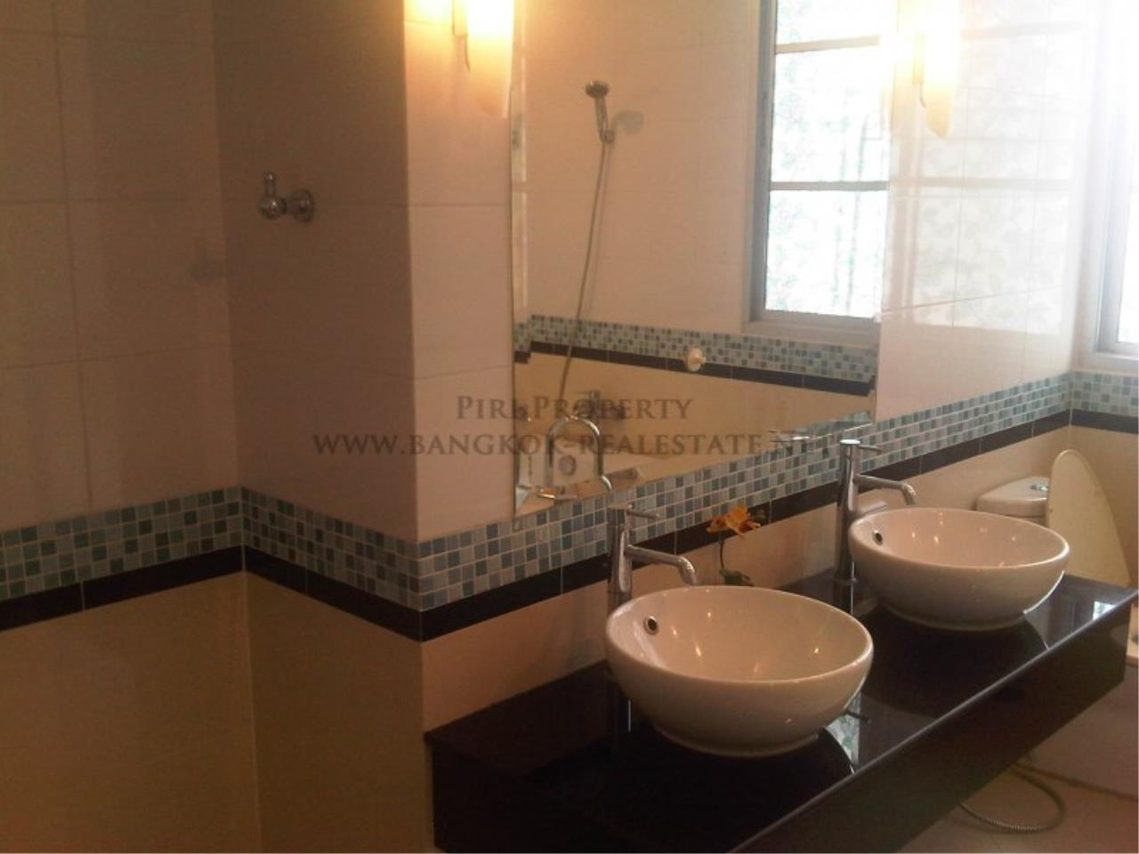 Piri Property Agency's 3 Bedroom Penthouse Unit - AP Citismart for Rent 8