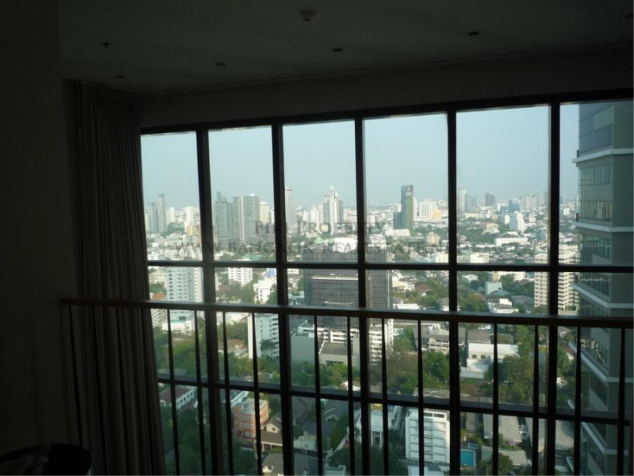 Piri Property Agency's 2 Bedroom Duplex Condo - Emporio Place - High Floor with excellent views 5