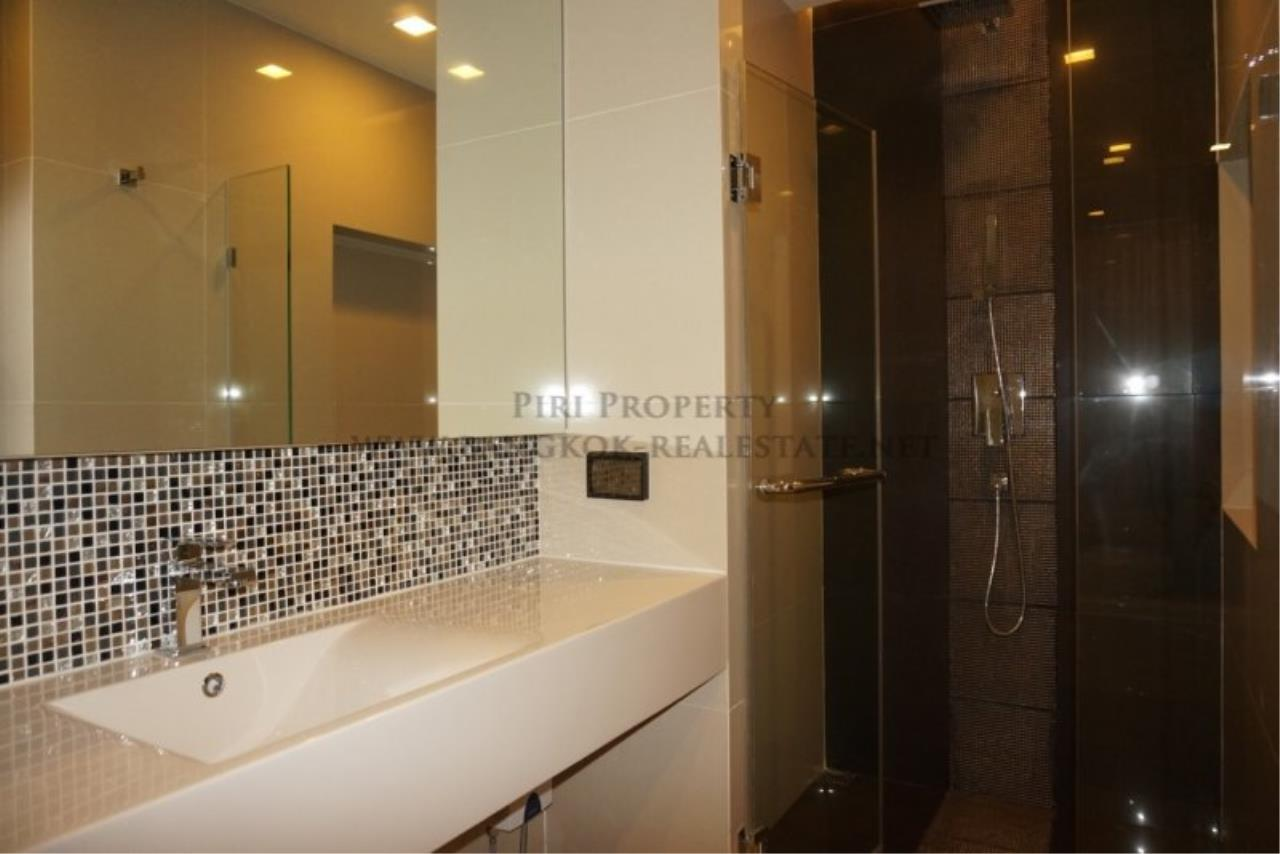 Piri Property Agency's Nice 1 Bedroom for rent - Rhythm Sukhumvit 44-1 5