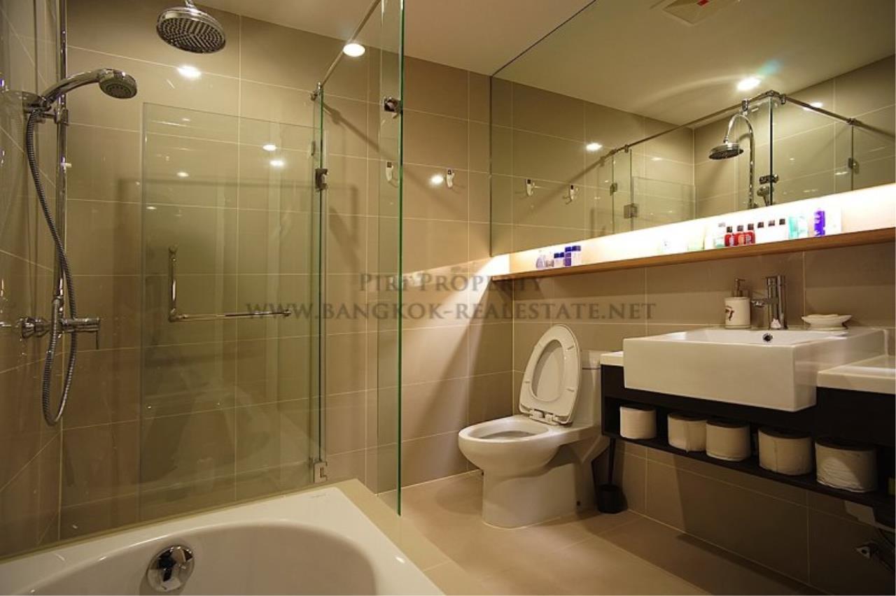 Piri Property Agency's 15 Sukhumvit Residences - 2 Bedroom for Sale - Fully furnished 13