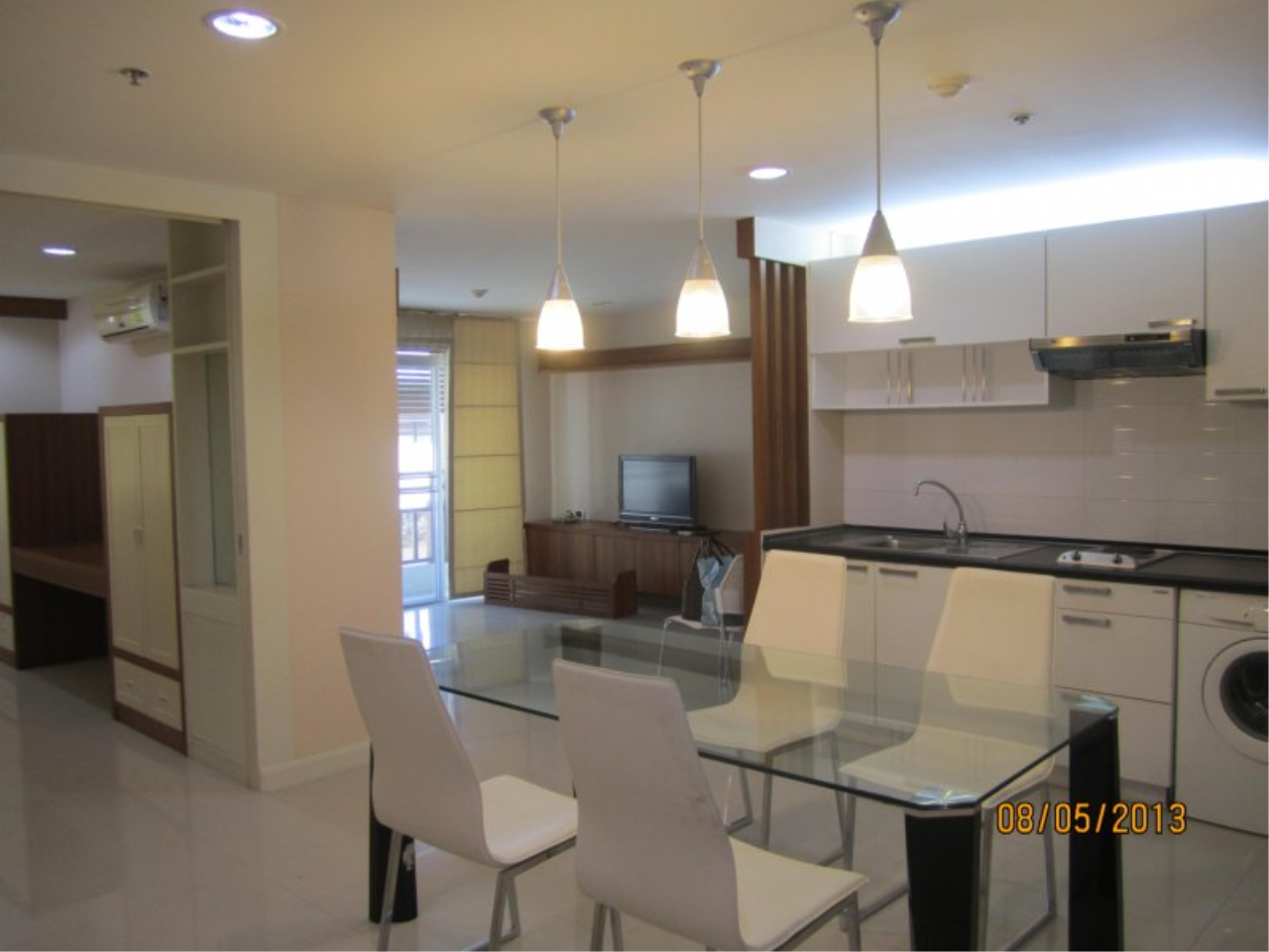 Piri Property Agency's 2 Bedroom Condo for Rent 4