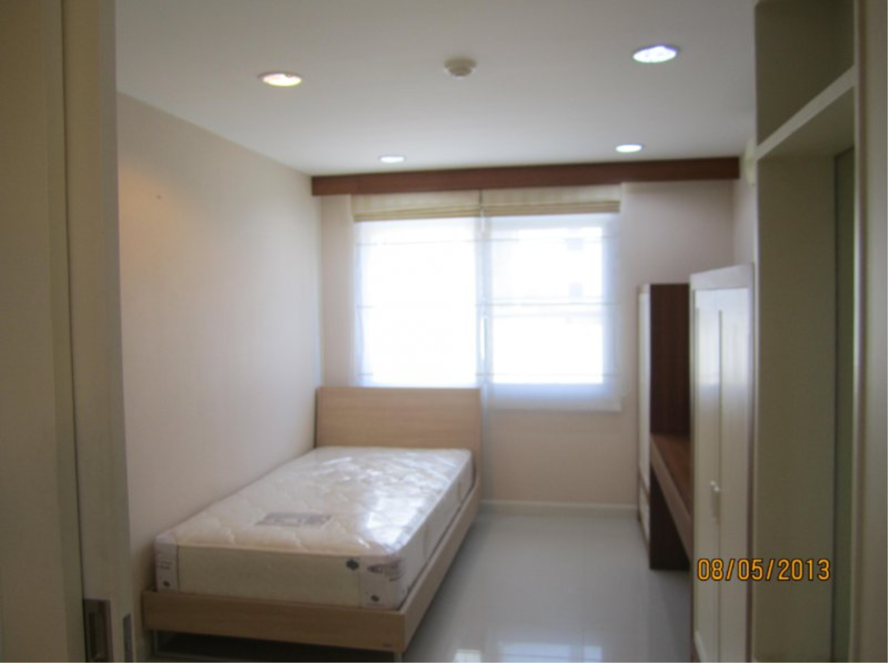 Piri Property Agency's 2 Bedroom Condo for Rent 2