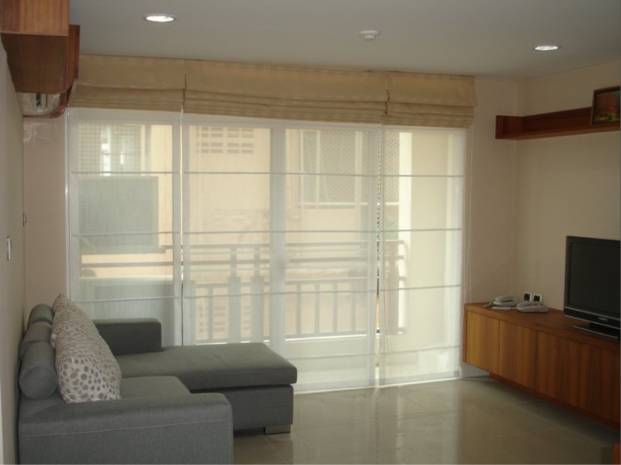 Piri Property Agency's 2 Bedroom Condo for Rent 3