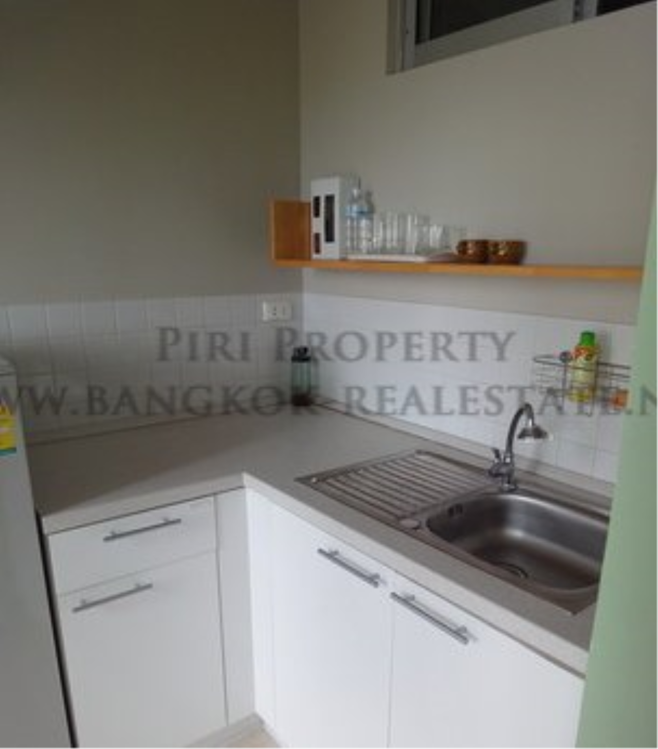 Piri Property Agency's High Floor Condo One X Unit - For Rent 4