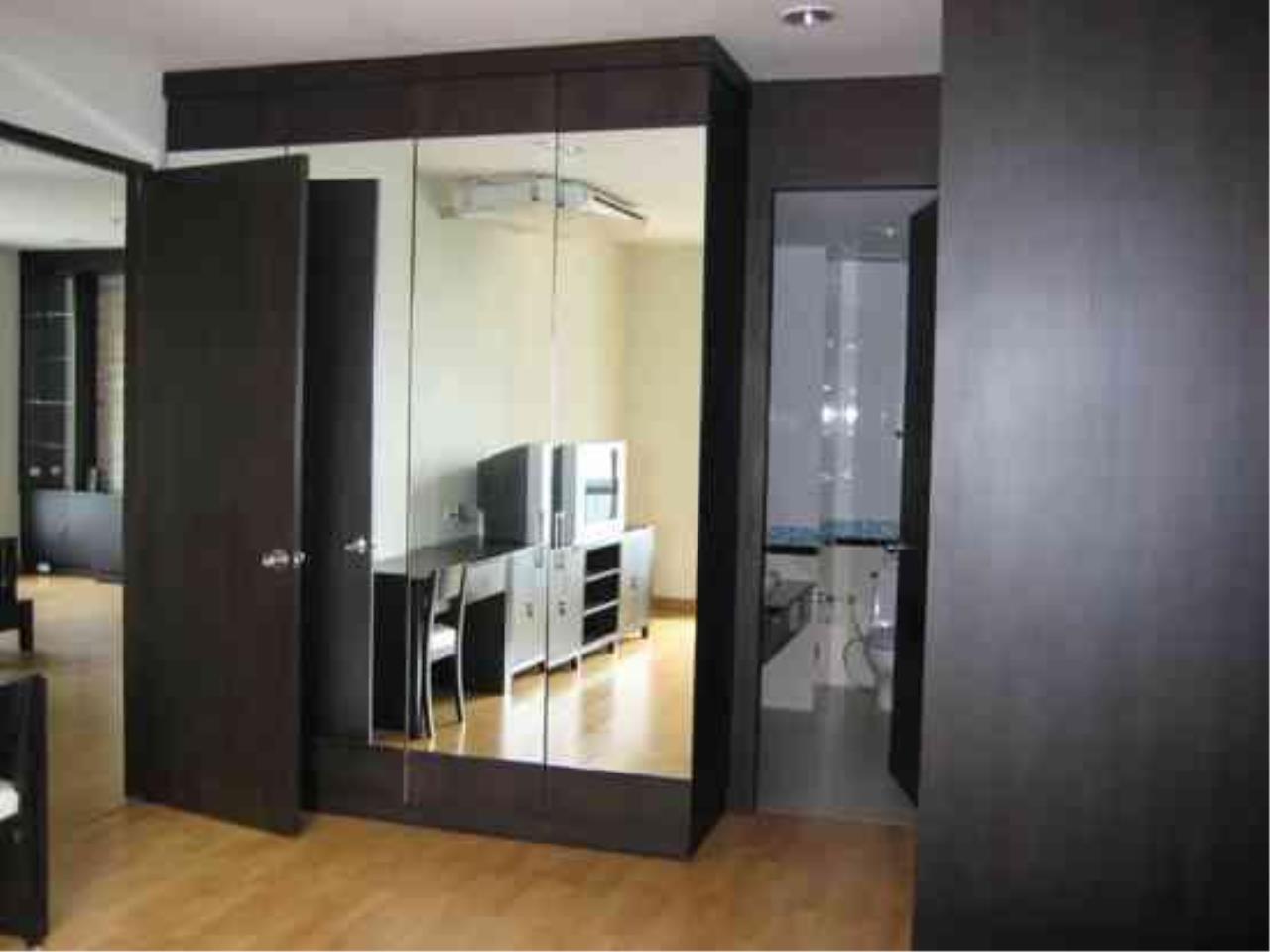 Piri Property Agency's 2 bedrooms Condo For Rent AP Citismart 7