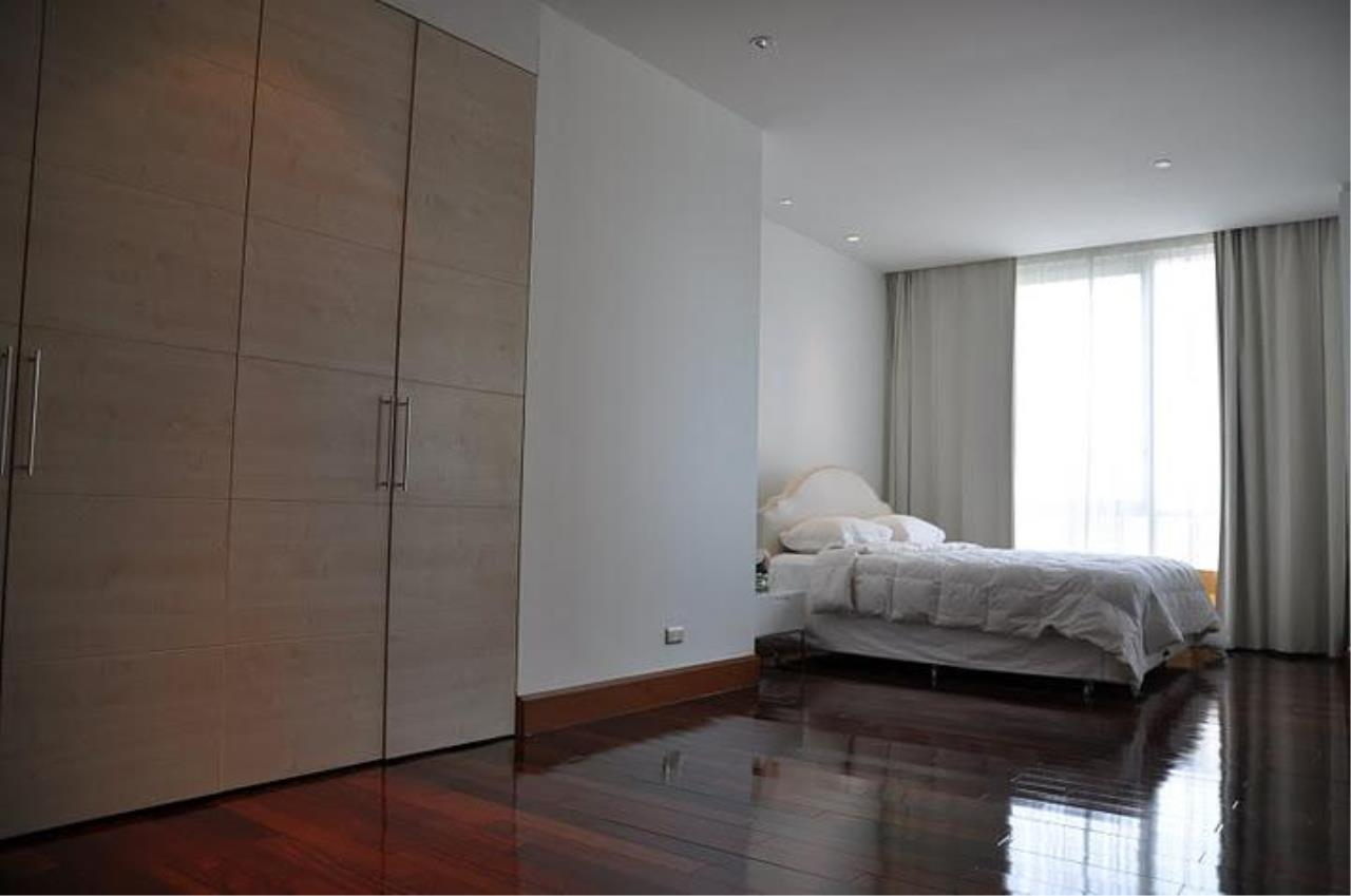 Piri Property Agency's 2 bedrooms Condo For Rent Ascott Sathorn 3
