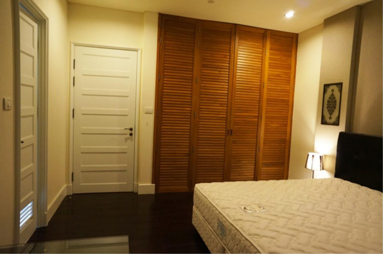 Piri Property Agency's 2 bedrooms Condo For Rent Aguston 5