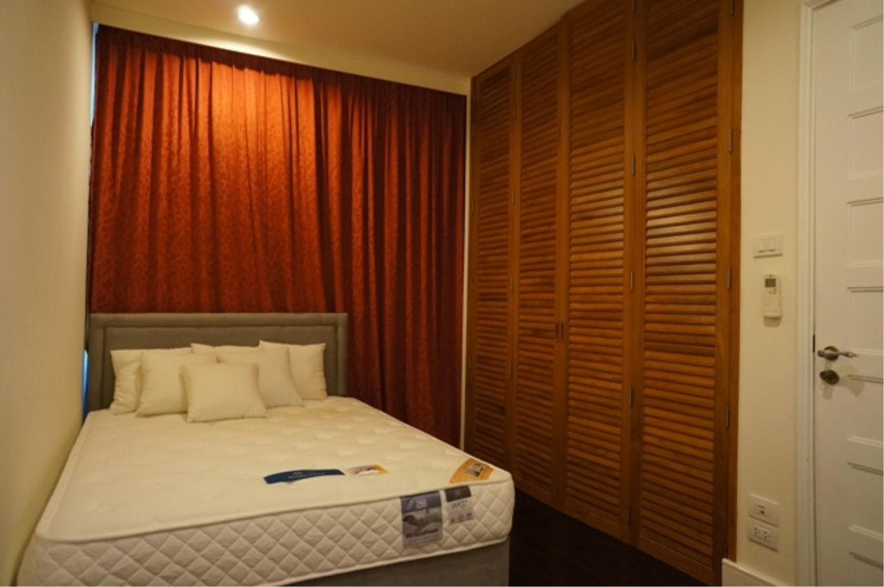 Piri Property Agency's 2 bedrooms Condo For Rent Aguston 6