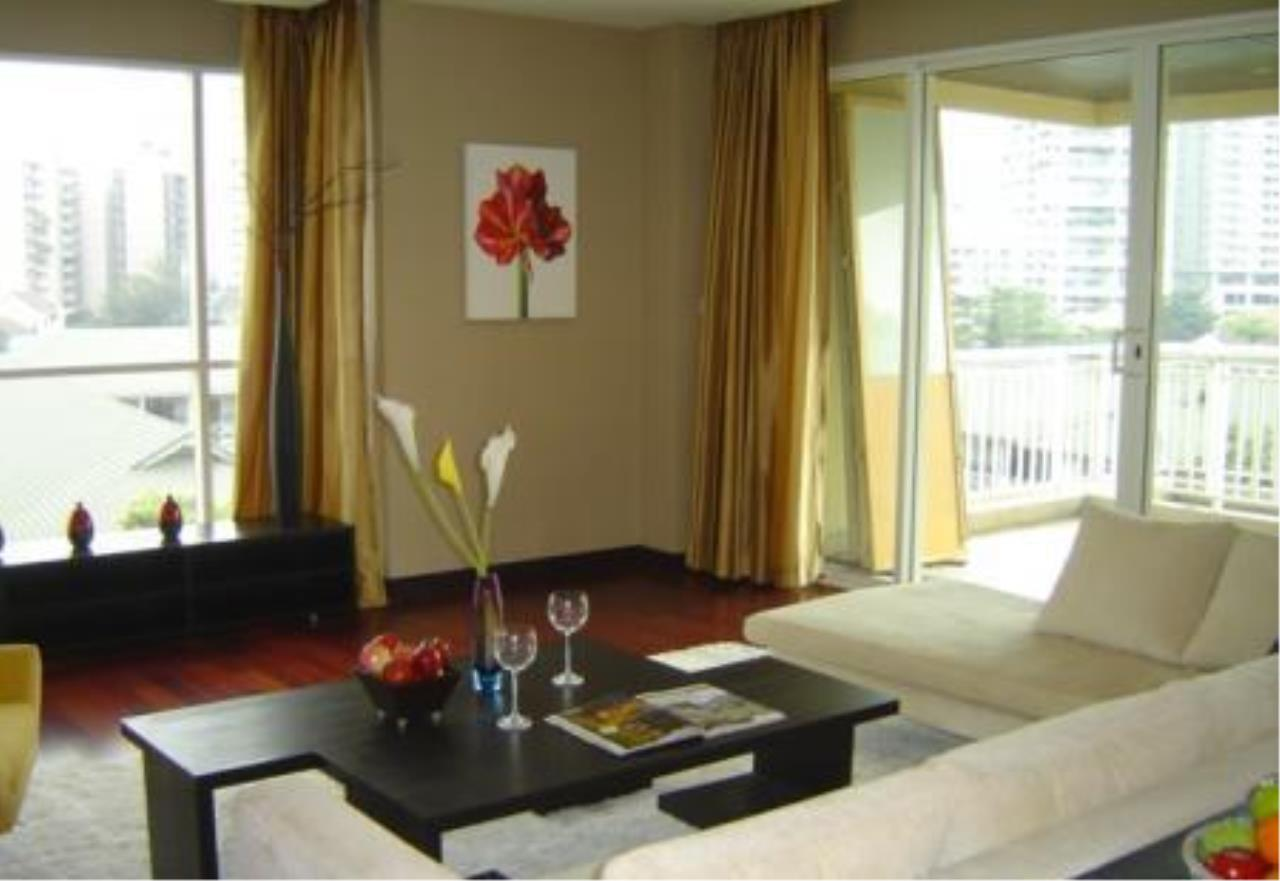 Piri Property Agency's 3 bedrooms  For Sale Wilshire Sukhumvit 22 1