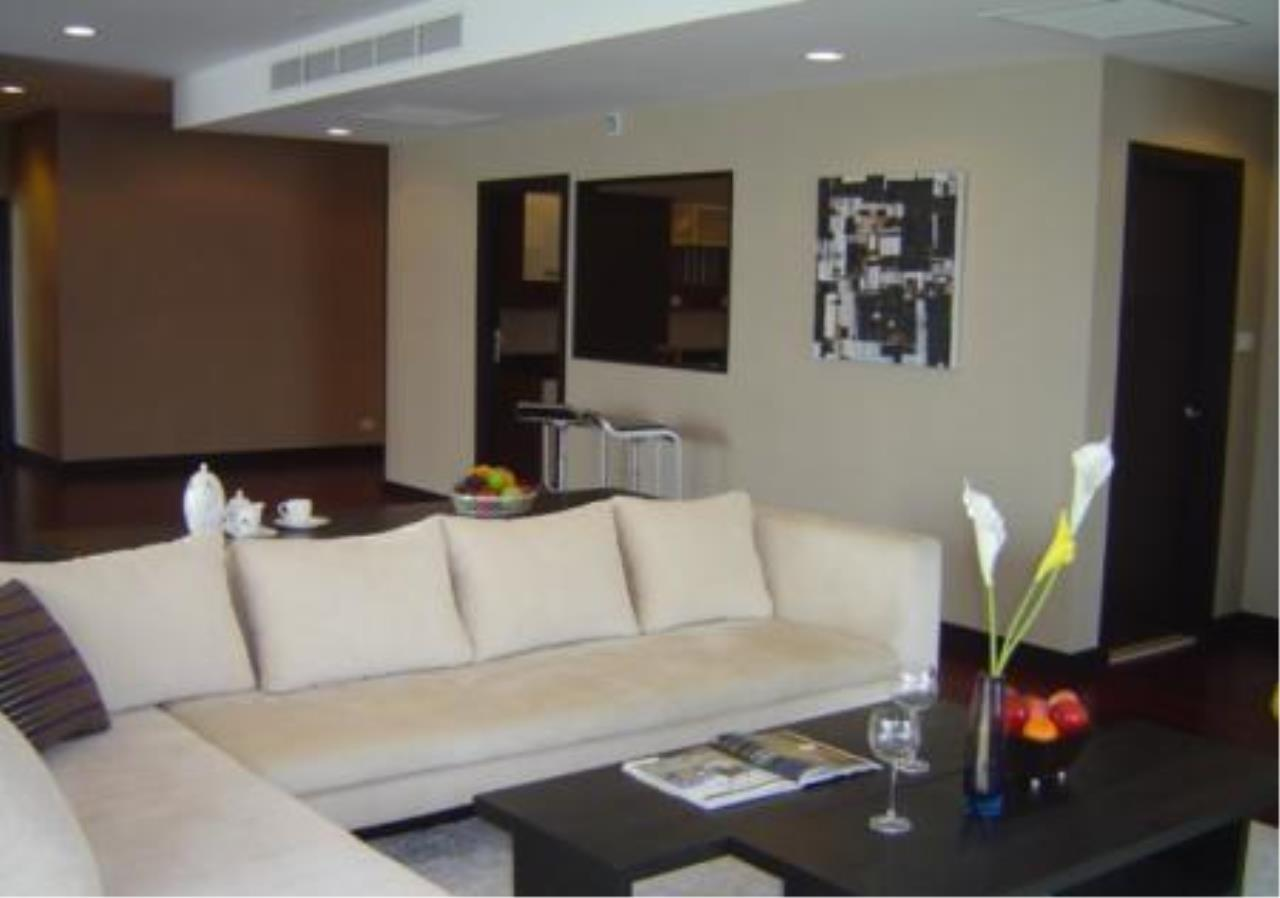 Piri Property Agency's 3 bedrooms  For Sale Wilshire Sukhumvit 22 2