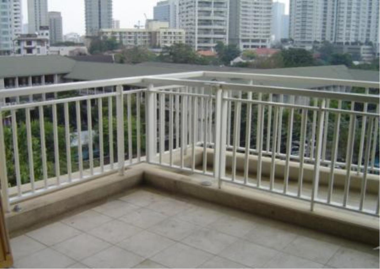 Piri Property Agency's 3 bedrooms  For Sale Wilshire Sukhumvit 22 8