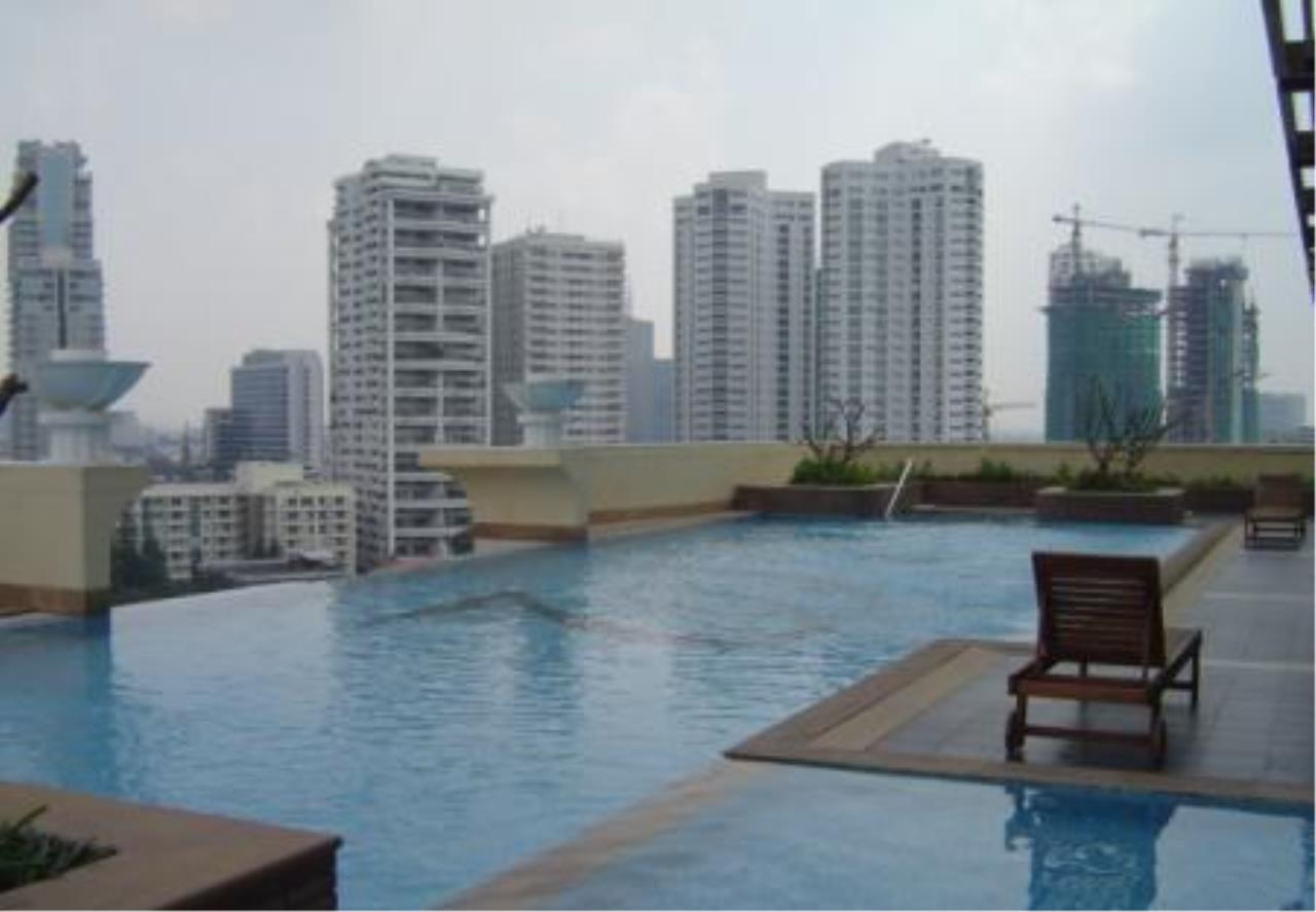 Piri Property Agency's 5 bedrooms  For Sale Wilshire Sukhumvit 22 2