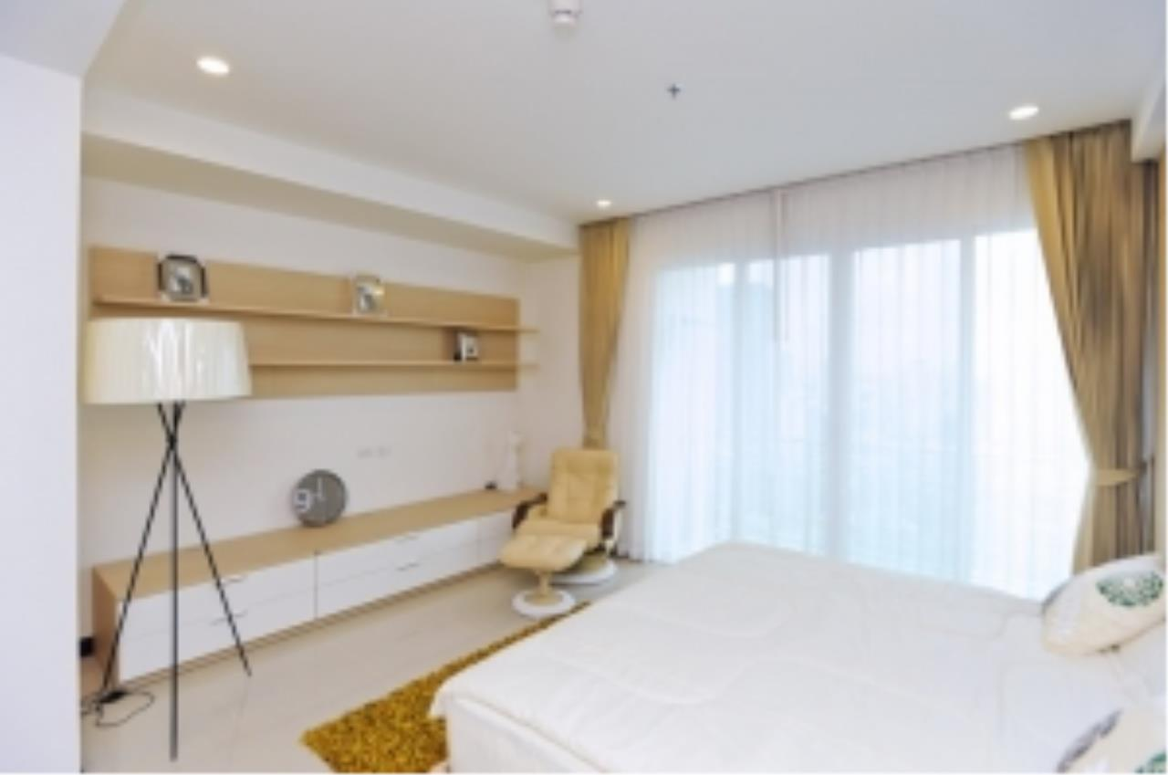 Piri Property Agency's Studio bedrooms  For Sale The Prime 11 Sukhumvit 1