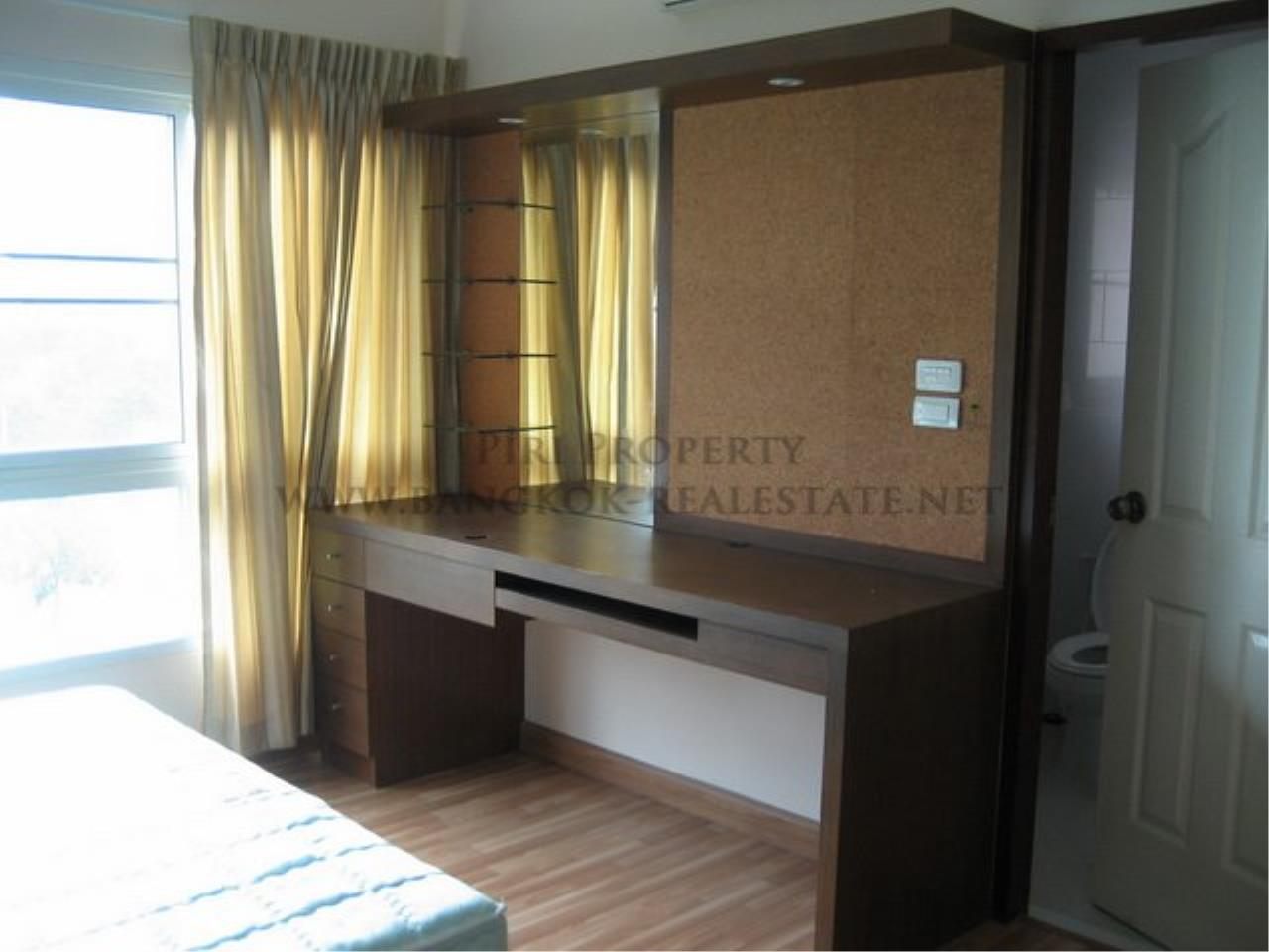 Piri Property Agency's PG Rama 9 - One Bedroom Unit for Rent - Next to Central Rama 9 5