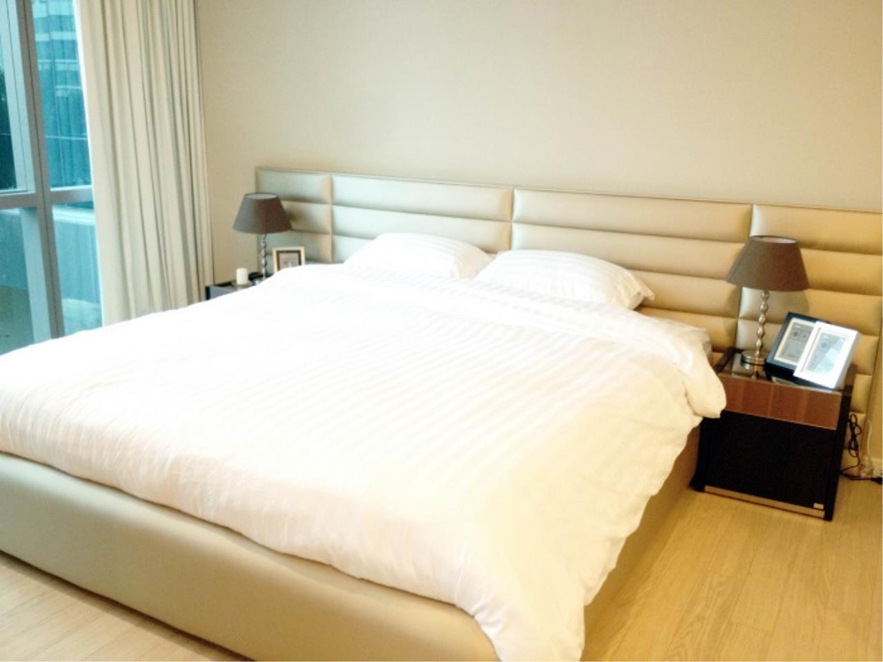Piri Property Agency's one bedroom  For Rent The Room 21 6
