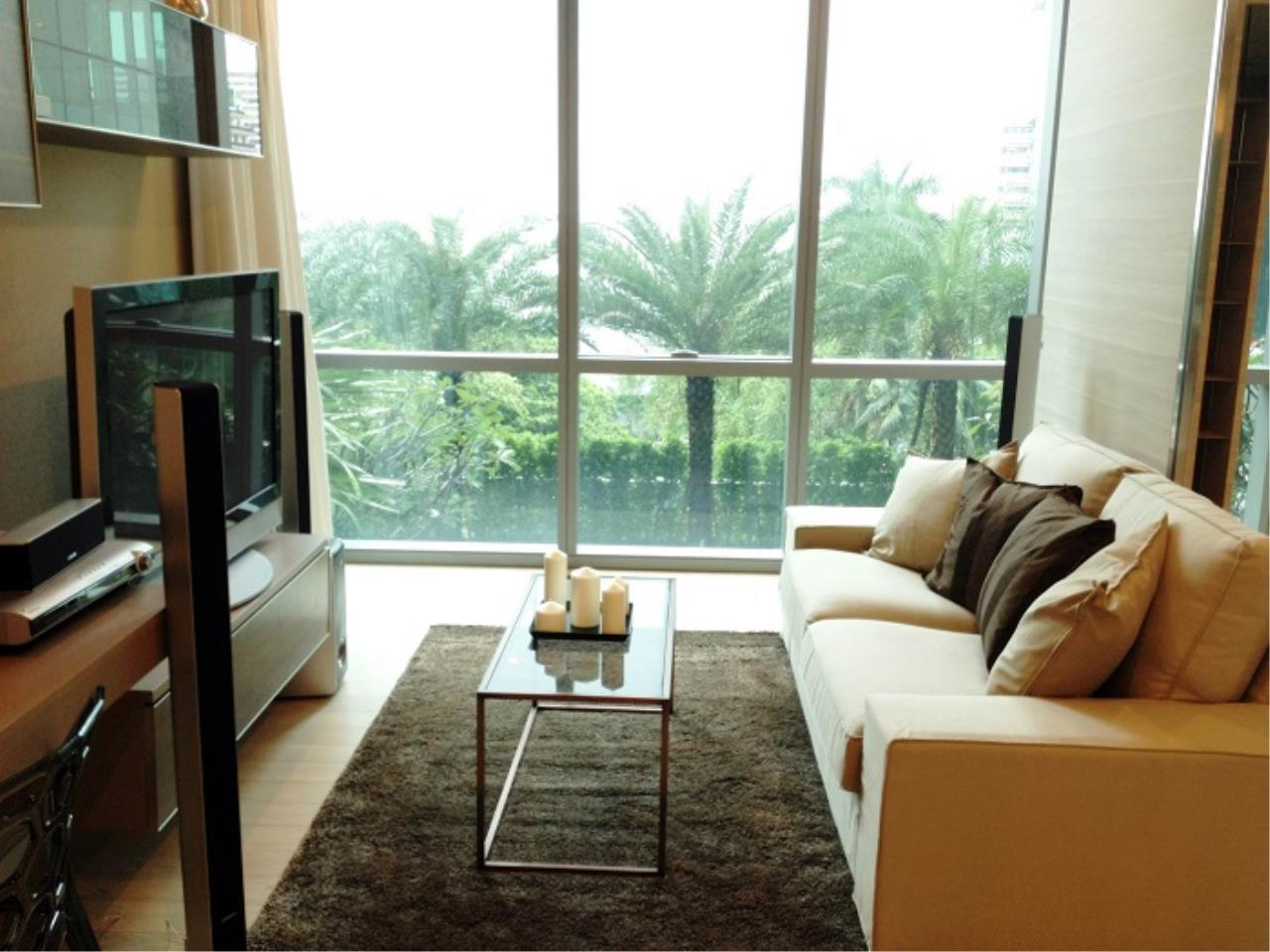 Piri Property Agency's one bedroom  For Rent The Room 21 1