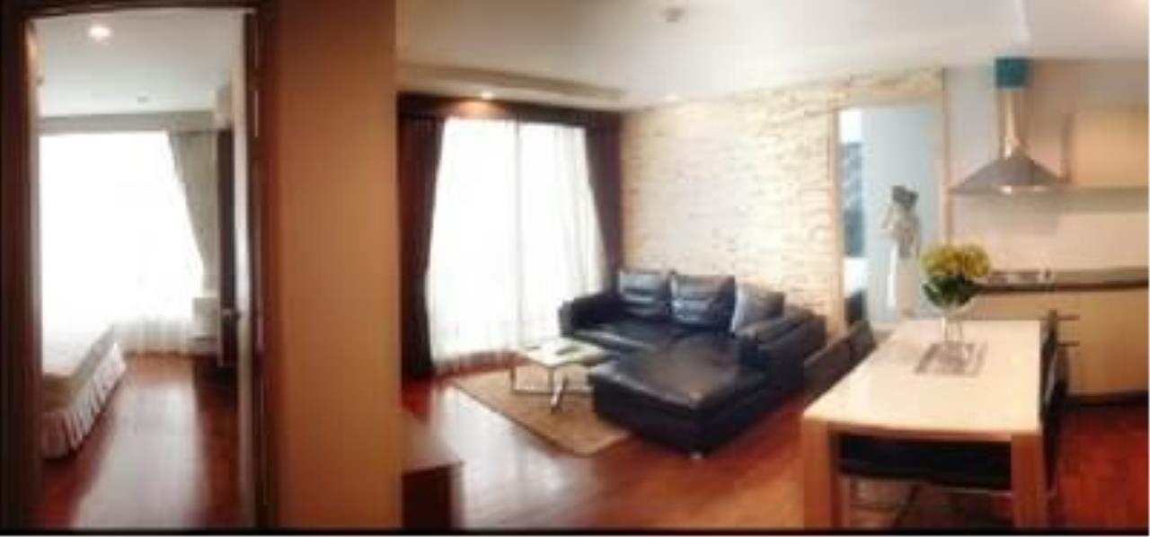 Piri Property Agency's 2 bedrooms  For Rent Siri on 8 3