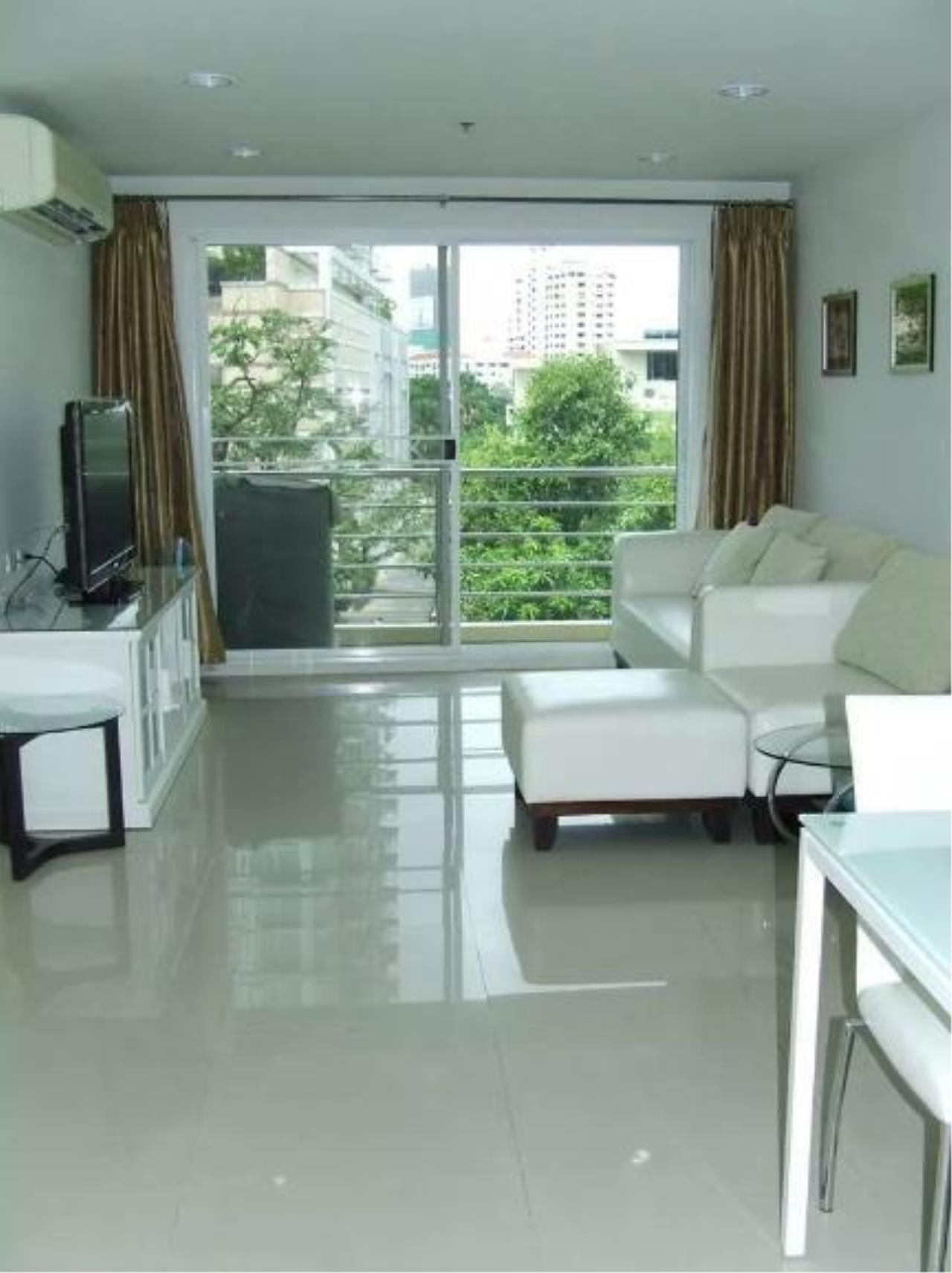 Piri Property Agency's 3 bedrooms  For Sale The Master Centrium 6