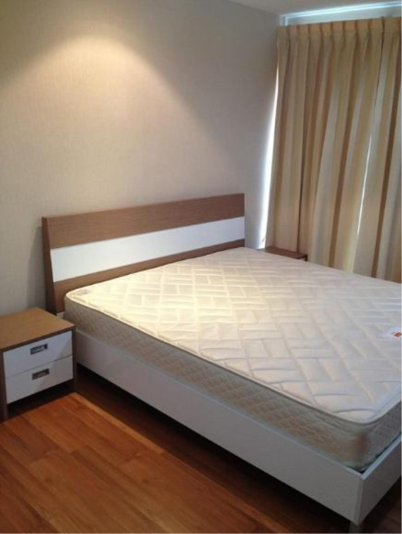 Piri Property Agency's 3 bedrooms  For Sale The Master Centrium 3
