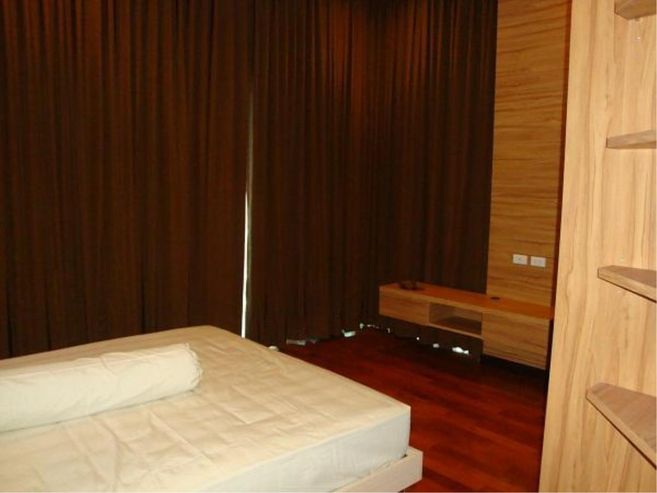 Piri Property Agency's 2 bedrooms  For Rent The Prime 11 Sukhumvit 8
