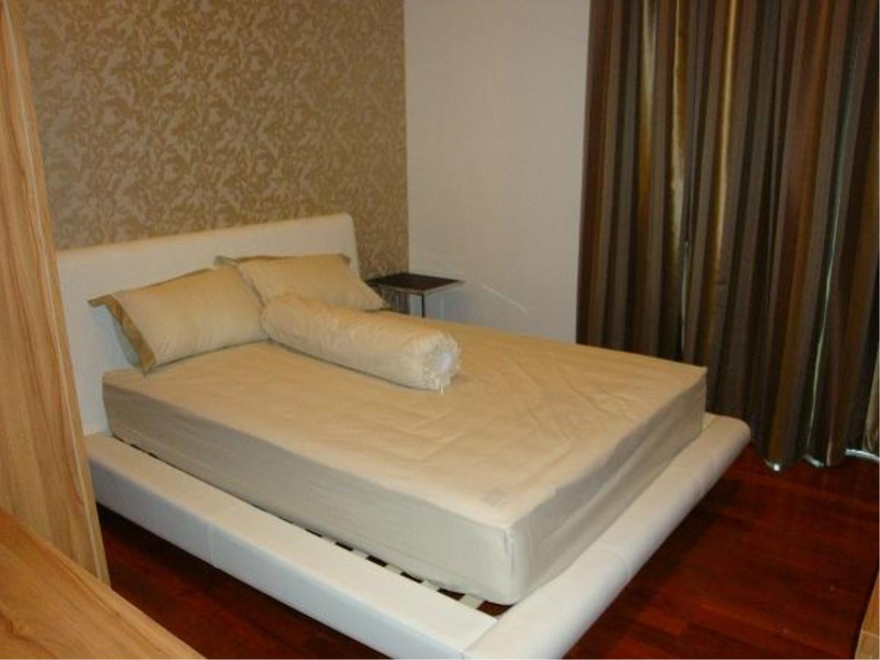 Piri Property Agency's 2 bedrooms  For Rent The Prime 11 Sukhumvit 4