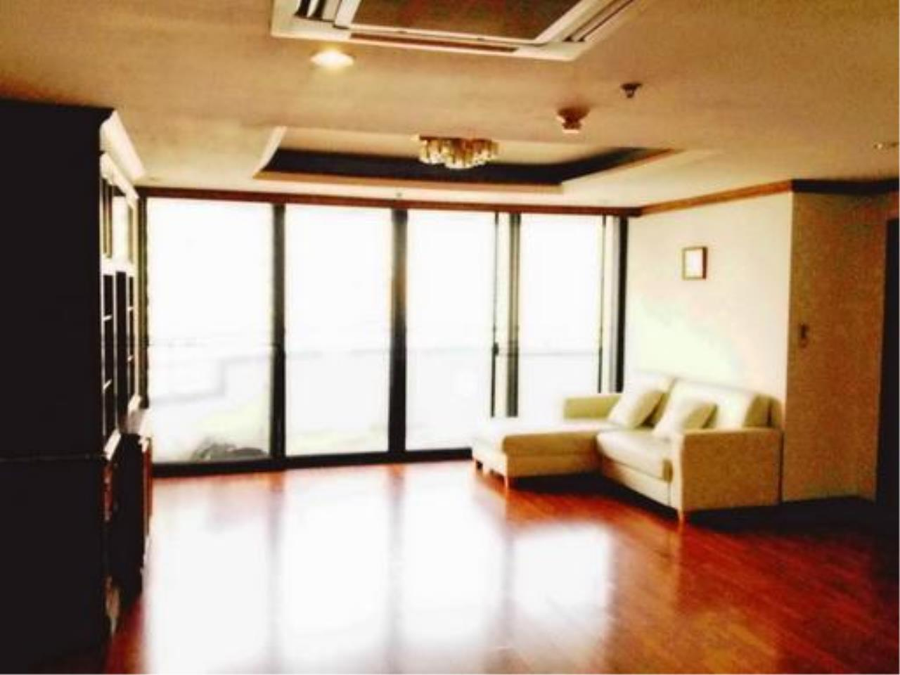 Piri Property Agency's 2 bedrooms  For Rent Las Colinas 7