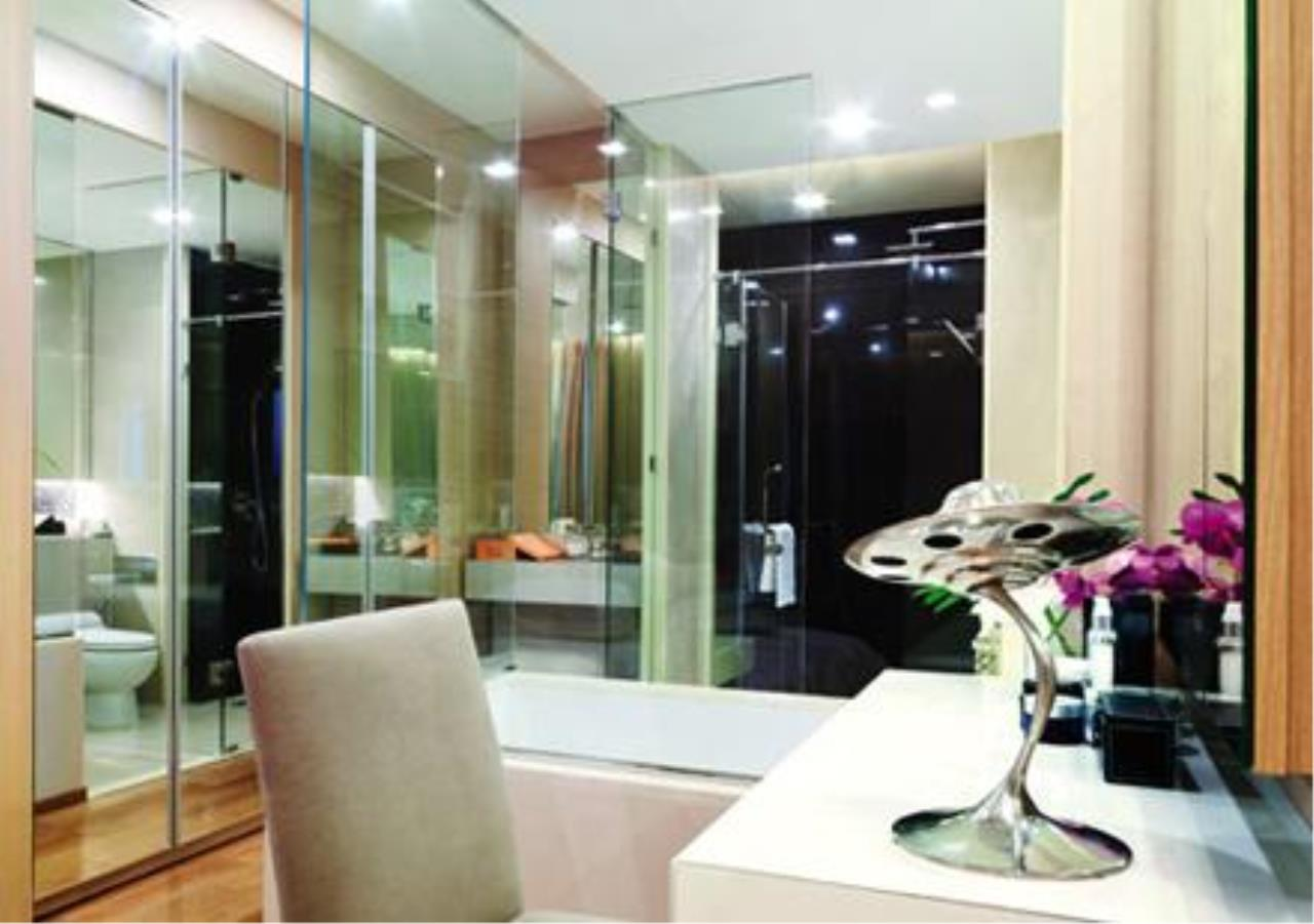 Piri Property Agency's 2 bedrooms  For Rent The Address Asoke 3