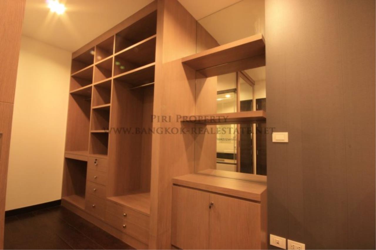 Piri Property Agency's Spacious One bedroom Condo next to Phaya Thai BTS 2