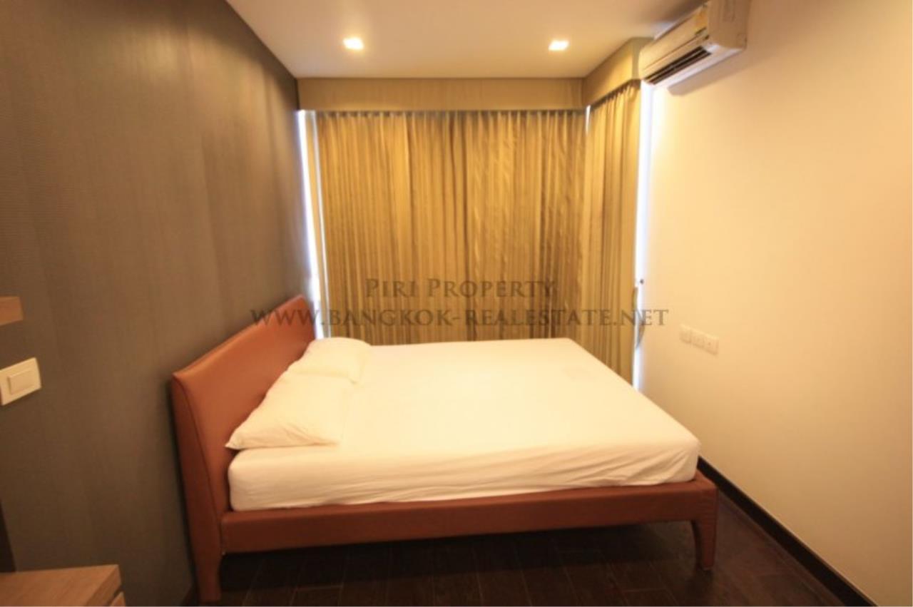 Piri Property Agency's Spacious One bedroom Condo next to Phaya Thai BTS 5