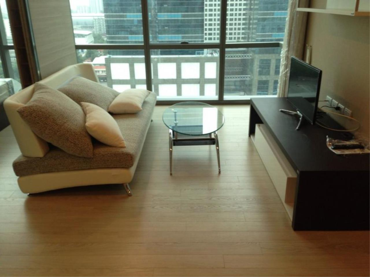 Piri Property Agency's one bedroom  For Rent The Room 21 2