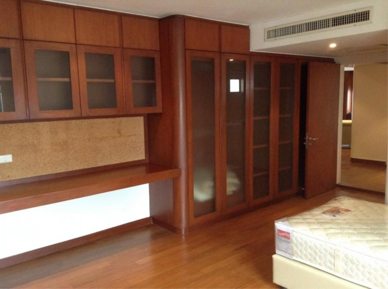 Piri Property Agency's 2 bedrooms  For Rent Las Colinas 10