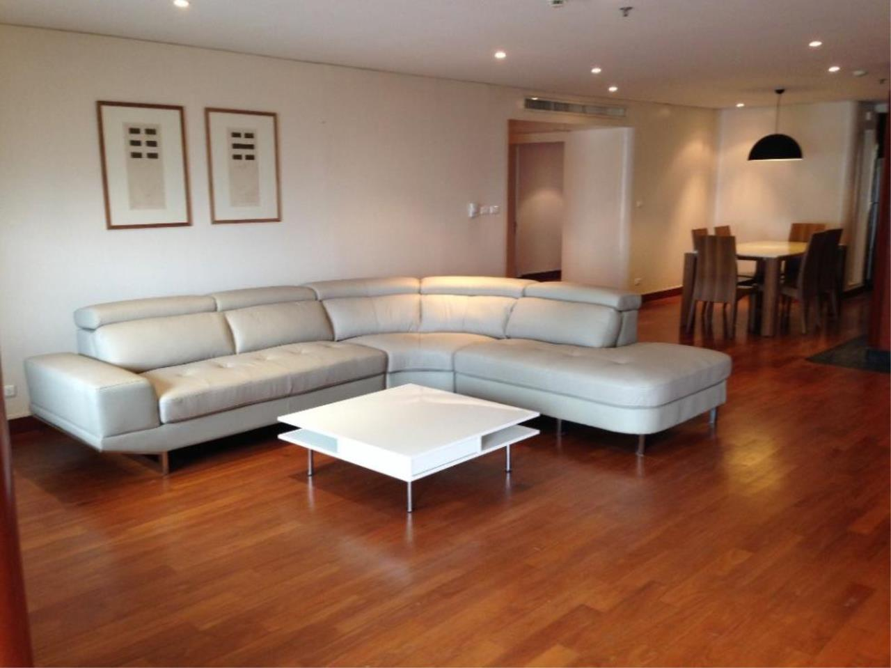 Piri Property Agency's 2 bedrooms  For Rent Las Colinas 8