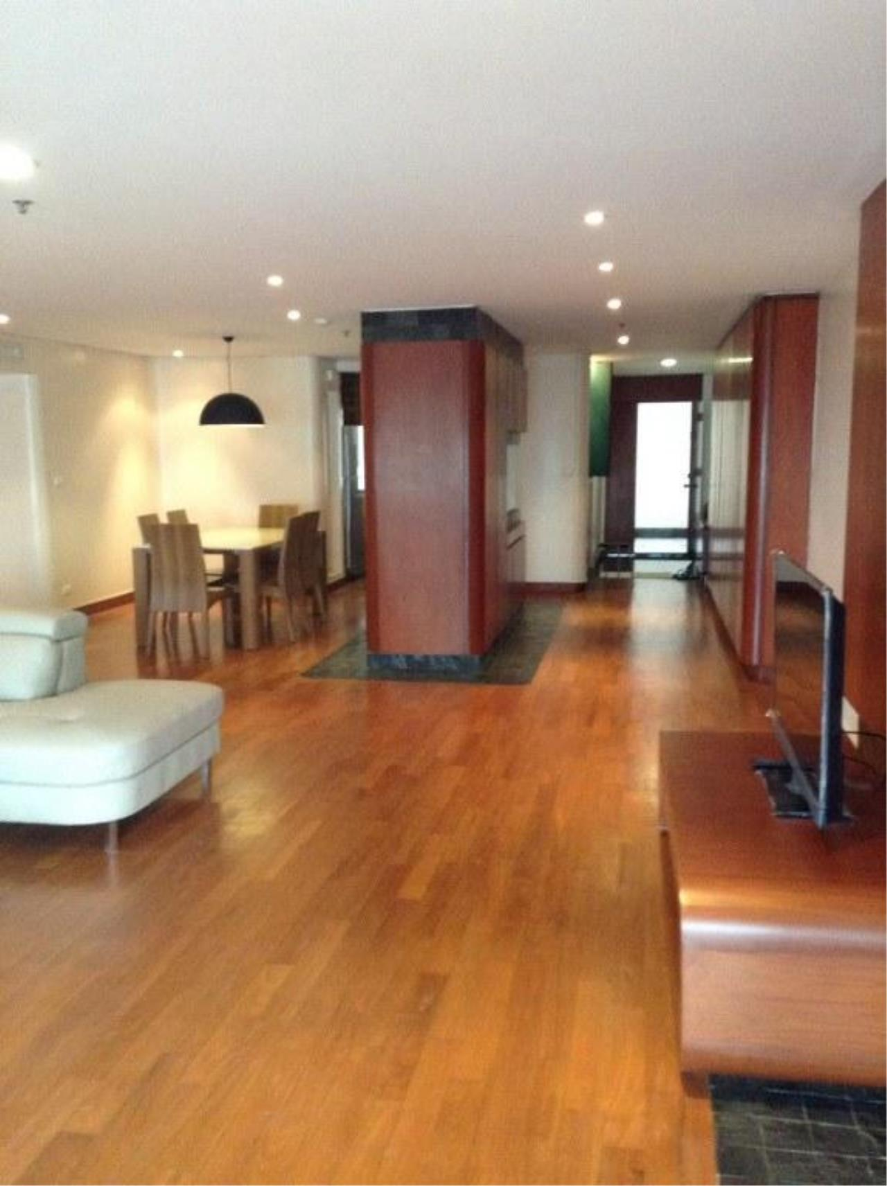 Piri Property Agency's 2 bedrooms  For Rent Las Colinas 6