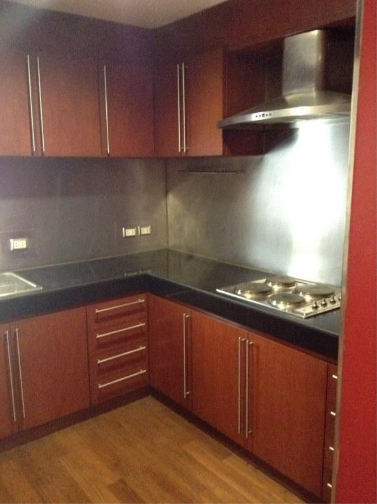 Piri Property Agency's 2 bedrooms  For Rent Las Colinas 2