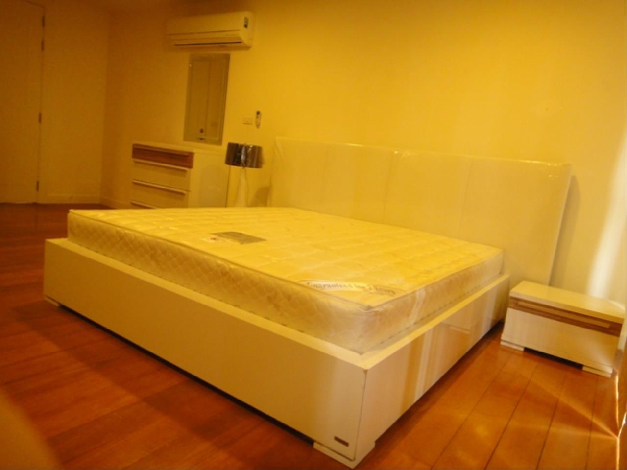 Piri Property Agency's 2 bedrooms  For Sale Prime Mansion 31 3