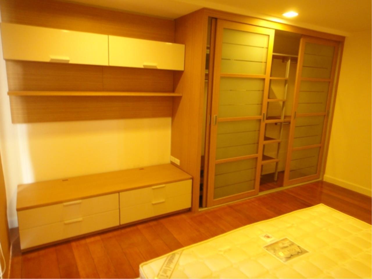 Piri Property Agency's 2 bedrooms  For Sale Prime Mansion 31 4