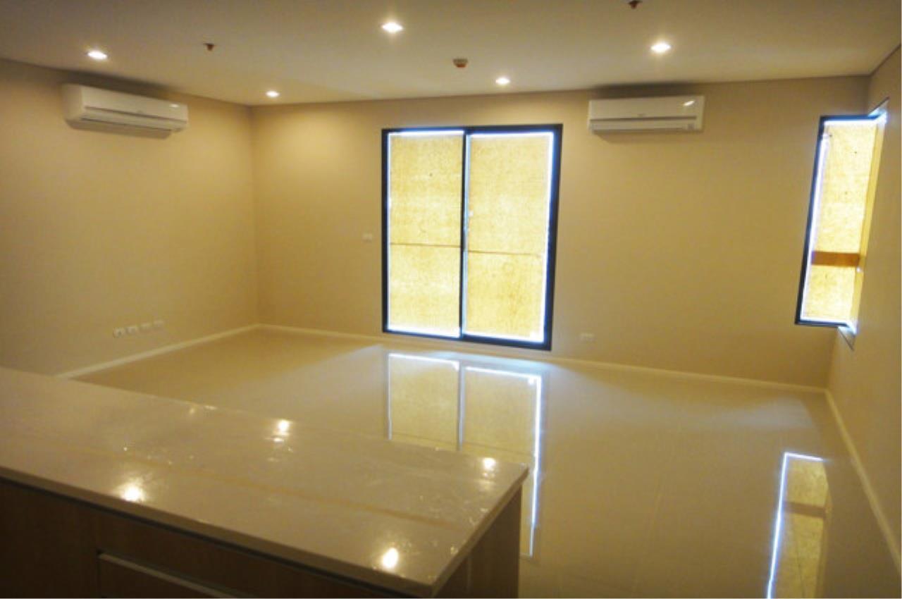 Piri Property Agency's 2 bedrooms  For Sale Villa Asoke 3