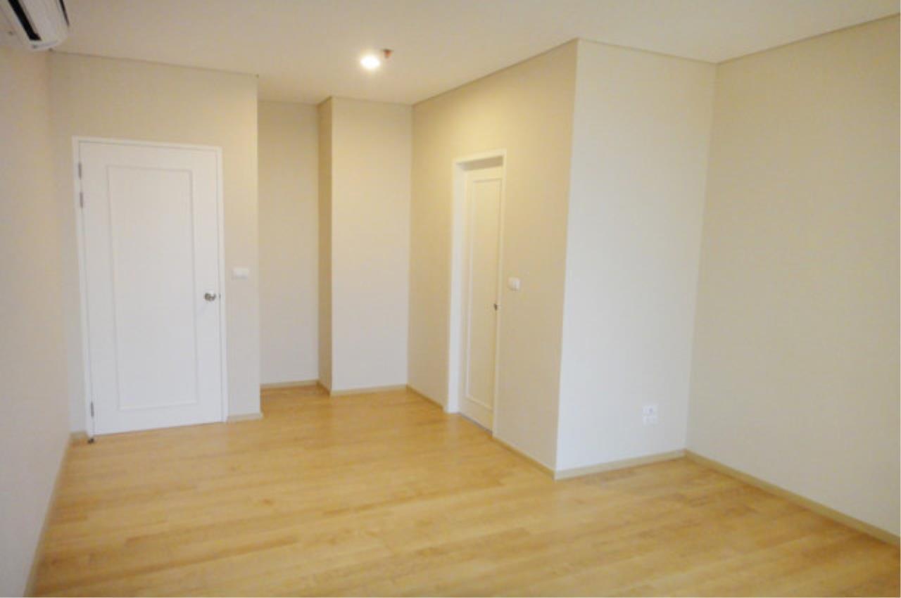 Piri Property Agency's 2 bedrooms  For Sale Villa Asoke 5