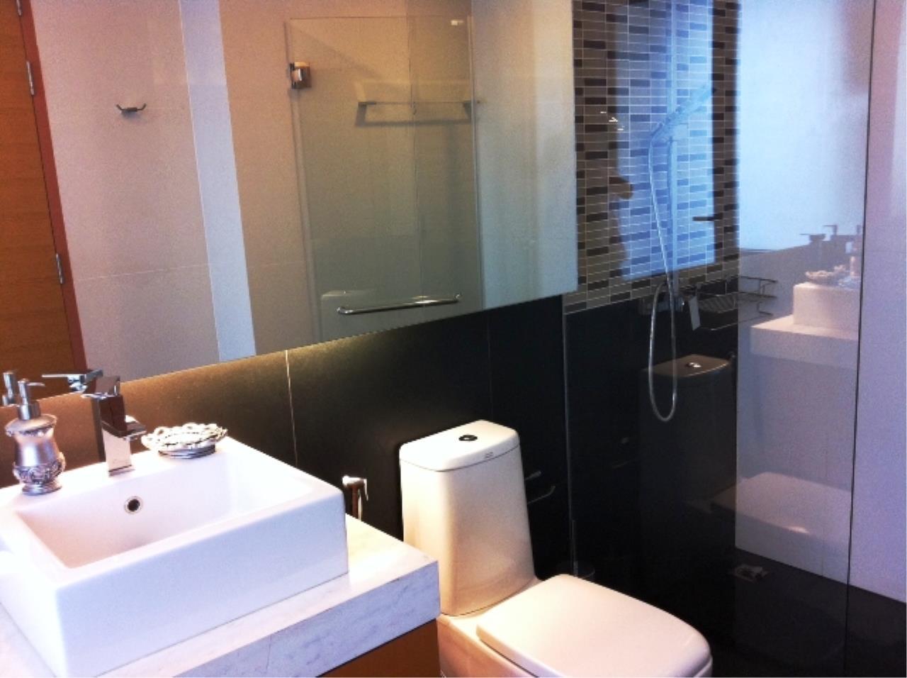 Piri Property Agency's one bedroom  For Sale XVI Condo 4