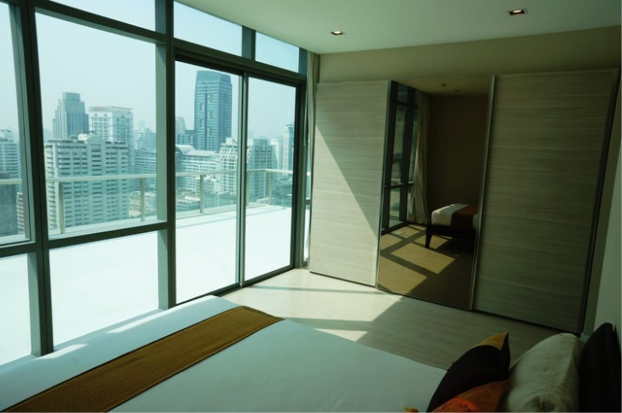 Piri Property Agency's 2 bedrooms  For Rent The Room 21 2