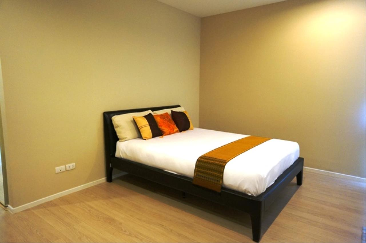 Piri Property Agency's 2 bedrooms  For Rent The Room 21 3