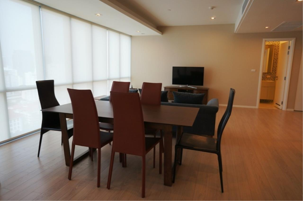 Piri Property Agency's 2 bedrooms  For Rent The Room 21 5