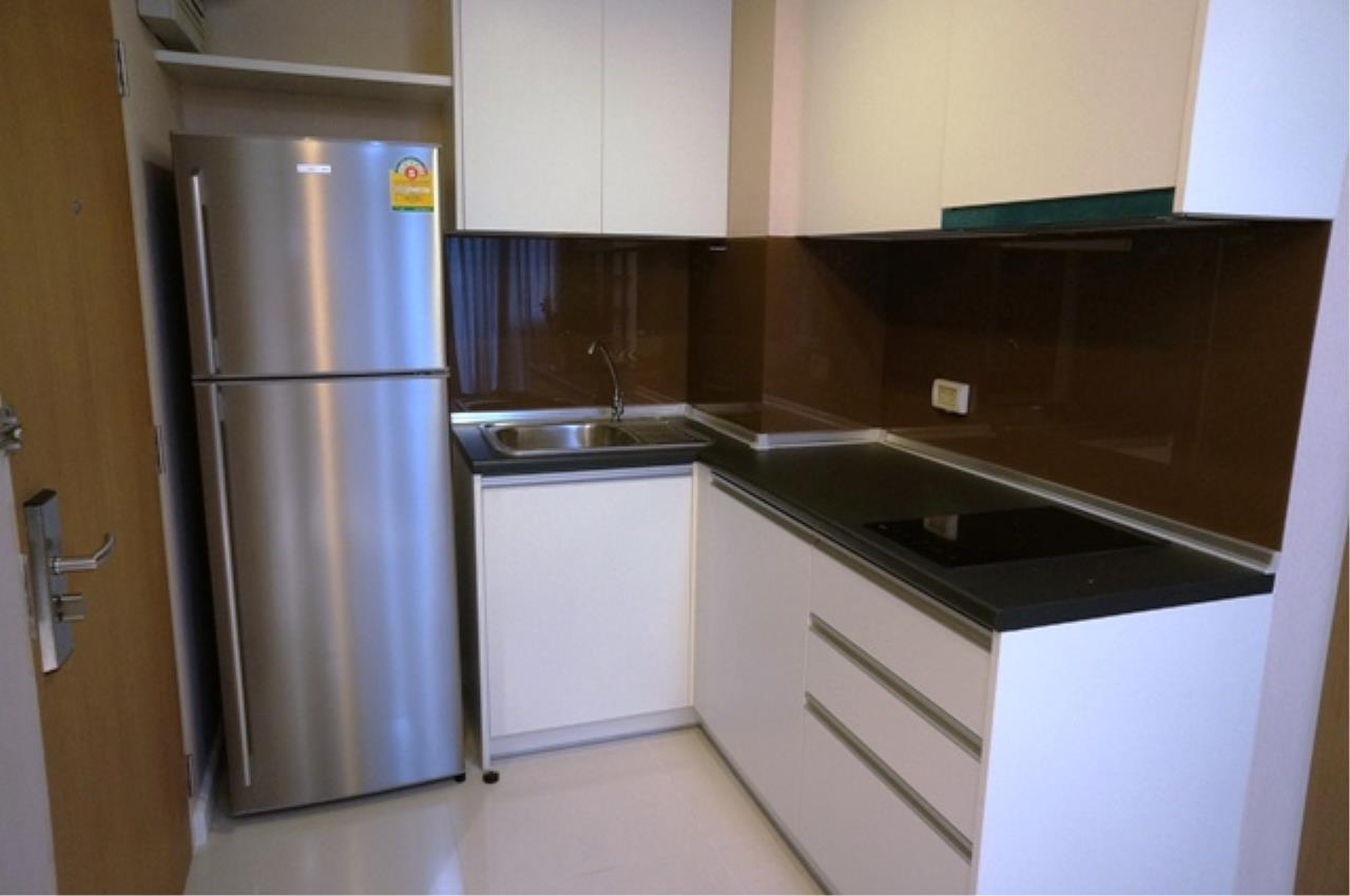Piri Property Agency's 2 bedrooms  For Rent Le Cote 3