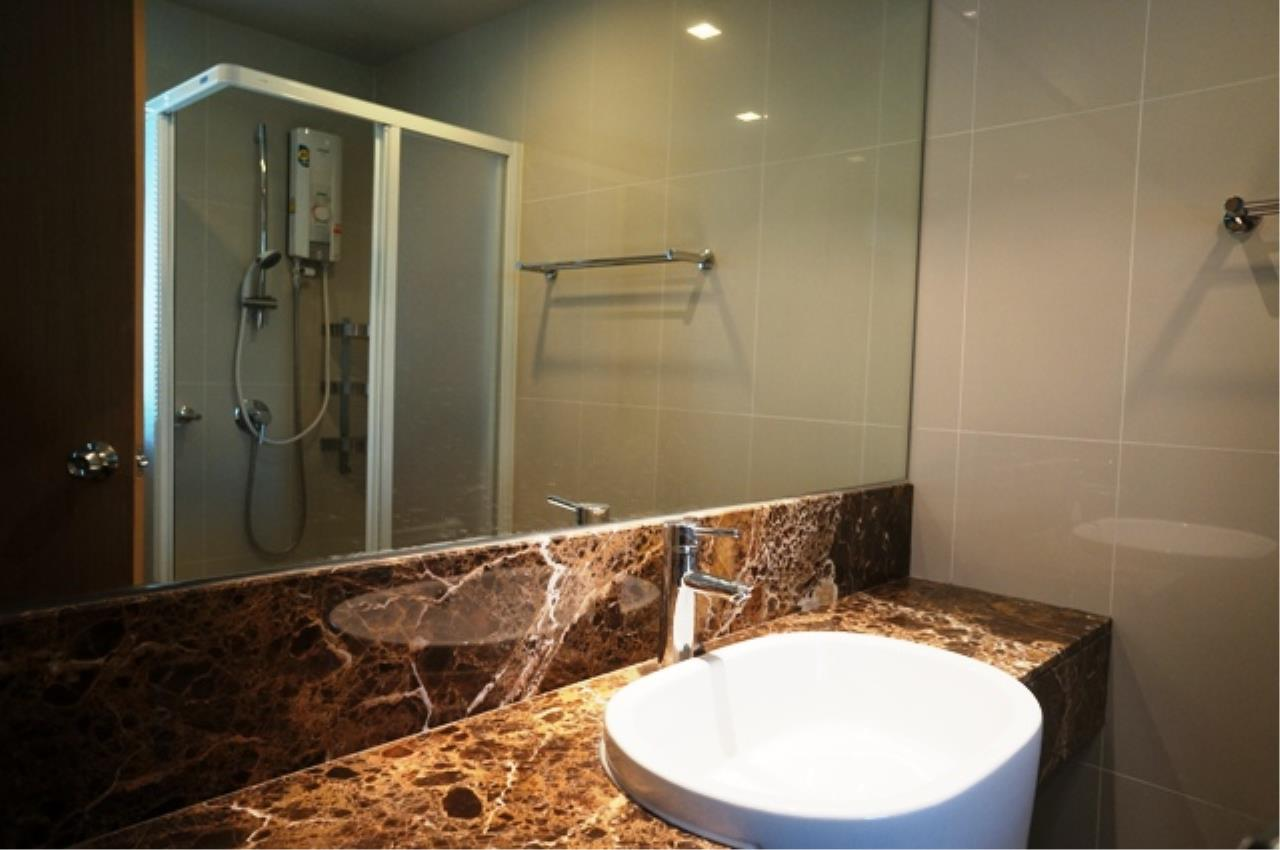 Piri Property Agency's 2 bedrooms  For Rent Le Cote 6