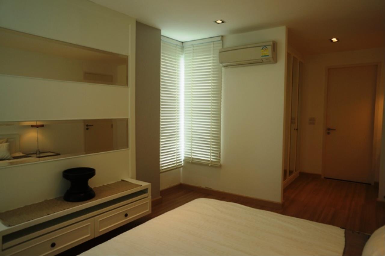 Piri Property Agency's 2 bedrooms  For Rent Voque Sukhumvit 16 2