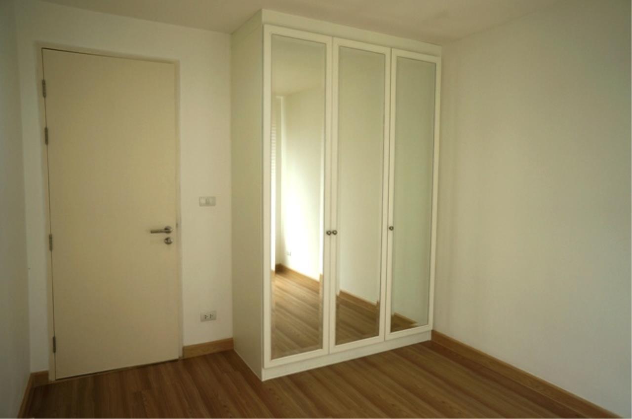 Piri Property Agency's 2 bedrooms  For Rent Voque Sukhumvit 16 4