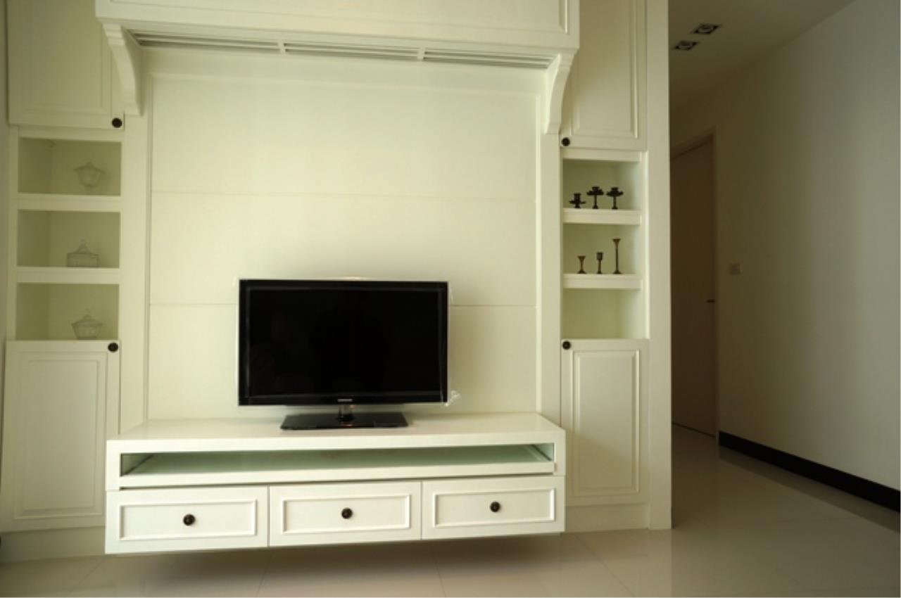 Piri Property Agency's 2 bedrooms  For Rent Voque Sukhumvit 16 6